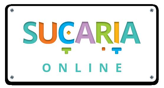סוכריה online - רהיטים יפים לחדרי ילדים ומגורים