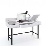 שולחן מחשב Multidesk
