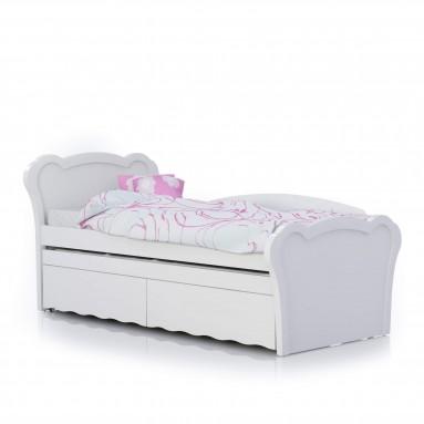 מיטה ילדות ונערות