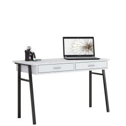 שולחן כתיבה ילדים נוער רגל מתכת