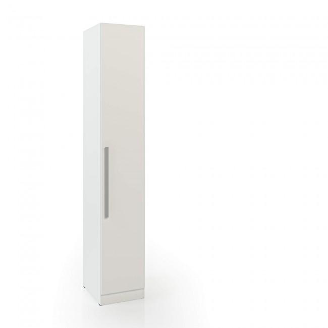 ארון ילדים גילי 1 דלת